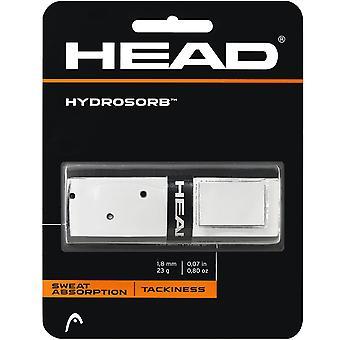Head, Grip wind for Tennis racket - Hydrosorb