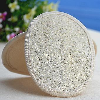 High Quality Natural Sponge For Bath