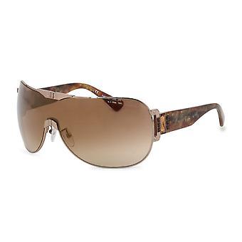 Lanvin - sln027s - zonnebril voor dames