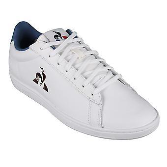 LE COQ SPORTIF Master court 2110282 - men's footwear