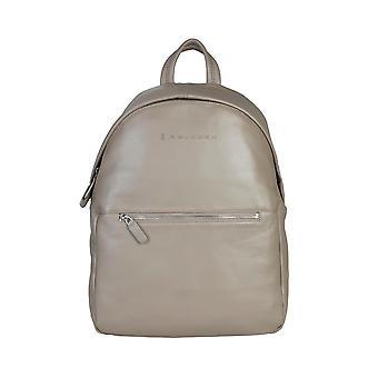 Piquadro - ca2814x5 - sac à dos