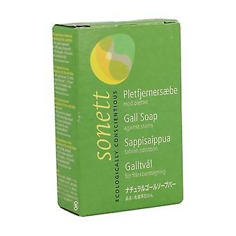Bile soap 100 g