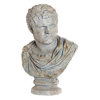 Decorative Figure Dekodonia Caracalla Resin (44 x 35 x 65 cm)