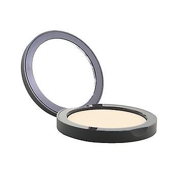 Glo Skin Beauty Geperste Basis - # Beige Fair 9g/0.31oz