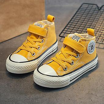 Children Sport Breathable Sneakers Shoes For (set-2)