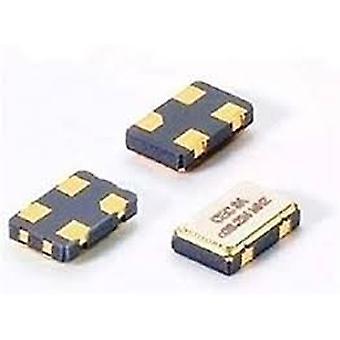 Osciladores passivos de cristal de 10pcs 48.000mhz