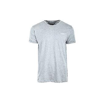טומי הילפיגר DM0DM04559038 אוניברסלי גברים חולצת טריקו