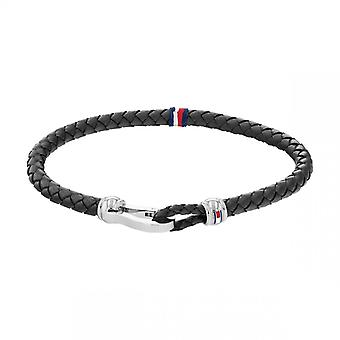 Tommy Hilfiger Heren Armband 2790272S