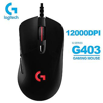 Gaming Mouse with 32 bit ARM Support Wired  Mouse
