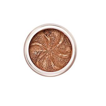 Lily lolo Ombre Minérale Bronze Étincelle 2,5g