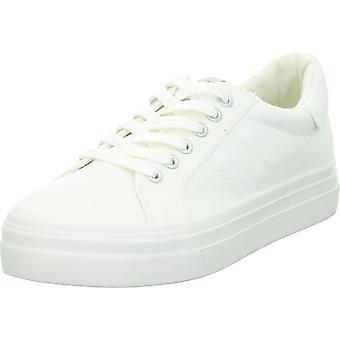 Tamaris 112360226100 universel toute l'année chaussures pour femmes