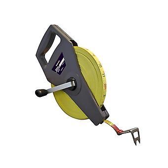 Hultafors RN50/79ME Ranger Tape 50m/165ft (Width 13mm) 352761