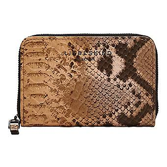 Liebeskind Berlin Carol Eliza, Women's Wallets, Blush, Small (HxBxT 10cm x 12.5cm x 2cm)