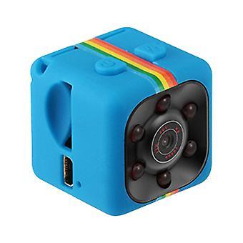Nahn Bewegungssensor Tasche kleiner Camcorder, Dvr Kamera Recorder