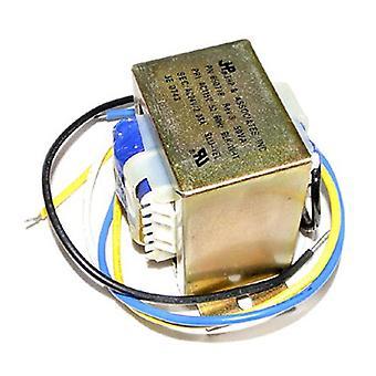 Raypak 006533F 120/24V 50VA Transformer