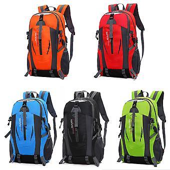 50L mænd bakcpack USB-port cykel rygsæk cykel rygsæk rygsæk vej ridning packsack rejsetaske til cykling camping vandreture mænd kvinder