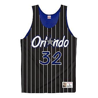 REVERSIBLE Tank Top Jersey Orlando Magic Shaquille O'Neal