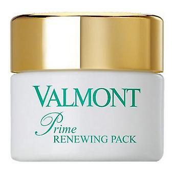 Ansiktsmask Prime Förnya Valmont (50 ml)