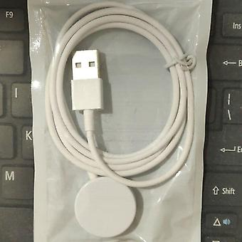 Iwatch Charger Cable For Apple Watch Charging Dock Station