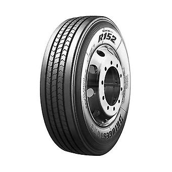 Bridgestone 315/80R22.5 154/150M R152 Ganzjahresreifen