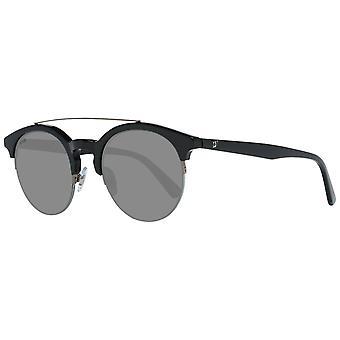 نظارات الويب النظارات الشمسية we0192 4901n