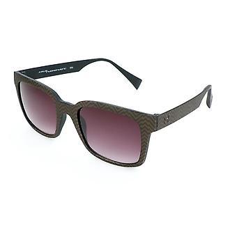 Eyeye sunglasses 8055341191346