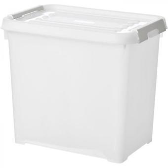 Poręczne pudełko wielofunkcyjne Plus 9l