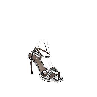Schutz   Ava Rose High Heel Sandals