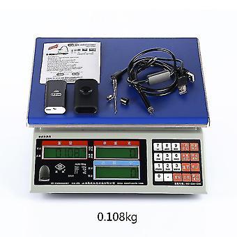 1 м кабель Wi-Fi эндоскоп с 8 мм объектив водонепроницаемый инспекционный бороскоп камеры