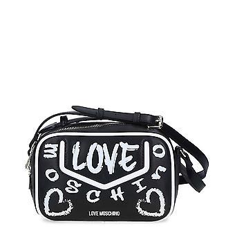 Liebe Moschino JC4221PP0CKC100A alltägliche Frauen Handtaschen