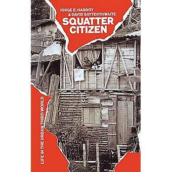 Squatter Citizen