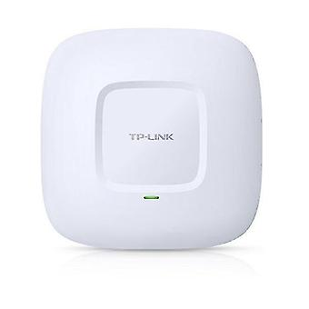 """Wireless access points access point nswpac0292 eap110 7"""" """"7w 24v 1 fast ethernet rj-45 poe 2.4~2.4835 Ghz white"""
