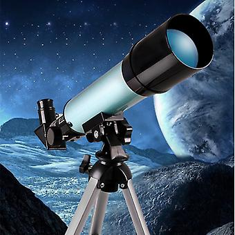 Hywell Children's High-definition Astronomical Telescope, Science And Education Experiment, Elementary