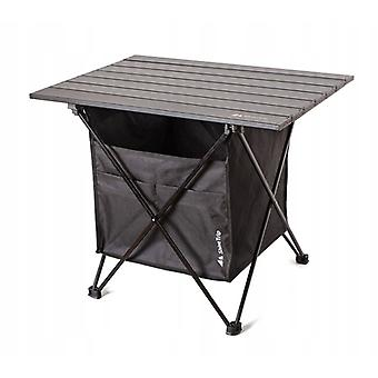 Folding Outdoor Camping Table With Bag