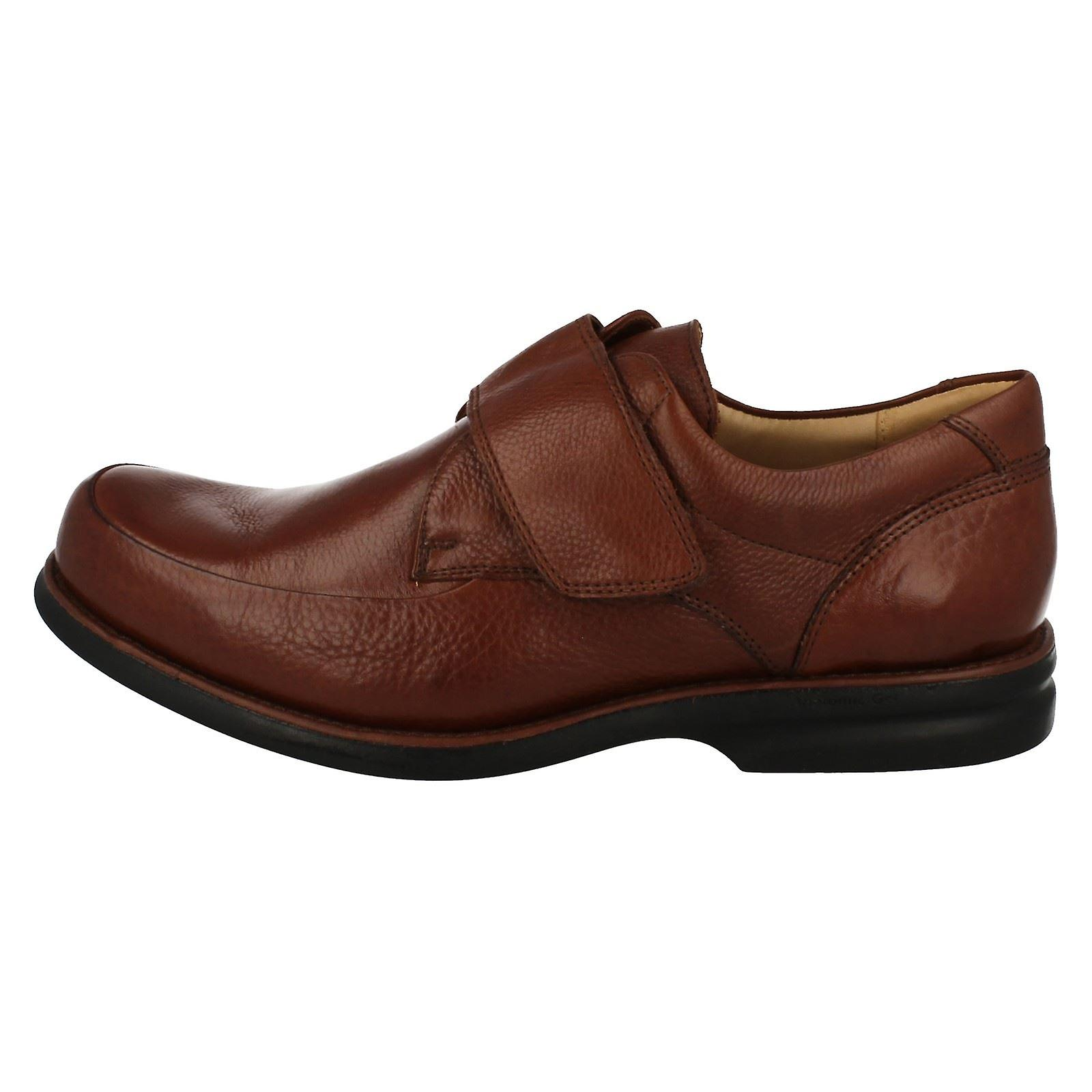 Mens anatomique Smart/Casual chaussures Tapajos