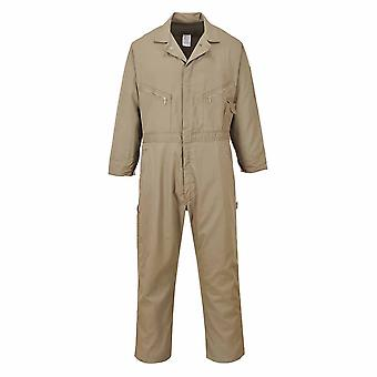 sUw - Dubai werkkleding Coverall Boilersuit