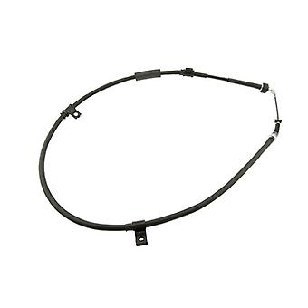 Auto 7 920-0199 Parking Brake Cable - Rear Passenger Side