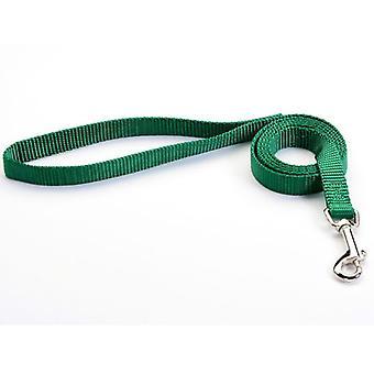 Tuff Lock 180cm (6ft) Leash