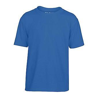 Gildan dzieci wydajności młodzieży T Shirt