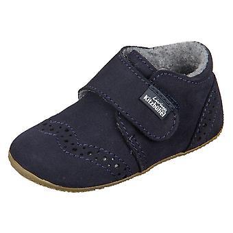 Living Kitzbühel 2012590 home winter infants shoes