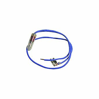 Indesit Neon Light Assembly