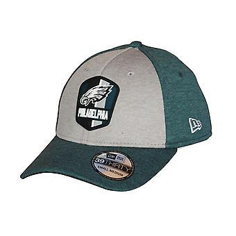 Ny Era Onfield marginalisera 39Thirty Cap ~ Philadelphia Eagles
