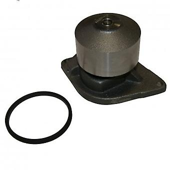 GMB 120-4410 OE Replacement Water Pump with Gasket