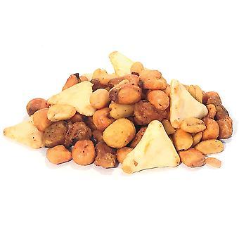 Dormen Foods Mexican Nut Mix