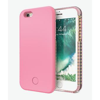 Selfie light - iPhone 7