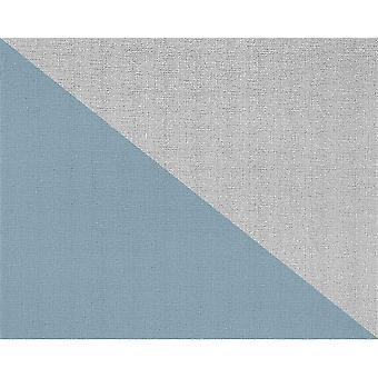 Paintable wallpaper EDEM 301-60