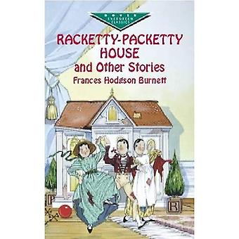 Racketty-Packetty maison et autres S (Dover Evergreen Classics)