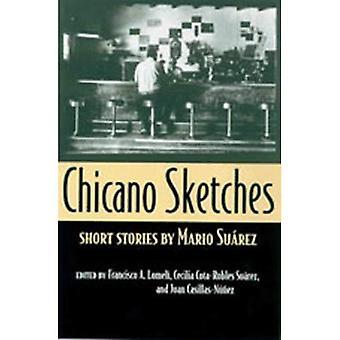 Chicano skisser