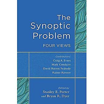 The Synoptic Problem: Four Views