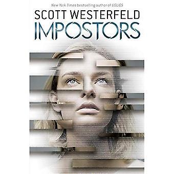 Impostori (impostore)